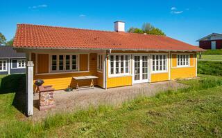 Ferienhaus DCT-38350 in Løjt für 8 Personen - Bild 142737688