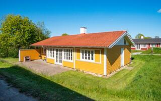 Ferienhaus DCT-38350 in Løjt für 8 Personen - Bild 142737686