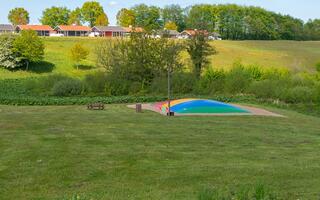 Ferienhaus DCT-38350 in Løjt für 8 Personen - Bild 142737740