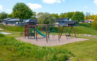 Ferienhaus DCT-38350 in Løjt für 8 Personen - Bild 142737736