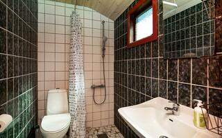 Holiday home DCT-38594 in Grønhøj for 7 people - image 169088268