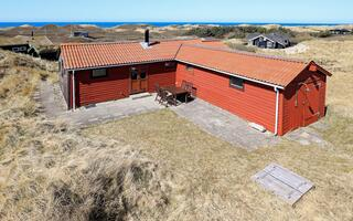 Holiday home DCT-38594 in Grønhøj for 7 people - image 169088242