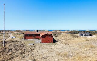 Holiday home DCT-38594 in Grønhøj for 7 people - image 169088246