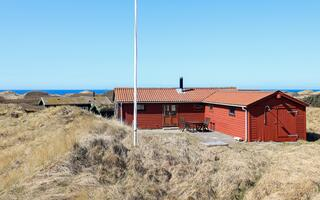 Holiday home DCT-38594 in Grønhøj for 7 people - image 169088244