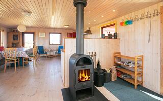 Holiday home DCT-38594 in Grønhøj for 7 people - image 169088254