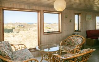 Holiday home DCT-38594 in Grønhøj for 7 people - image 169088256