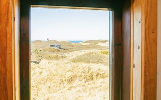 Holiday home DCT-38594 in Grønhøj for 7 people - image 169088270