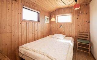 Holiday home DCT-38594 in Grønhøj for 7 people - image 169088264