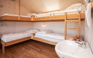 Holiday home DCT-38594 in Grønhøj for 7 people - image 169088266