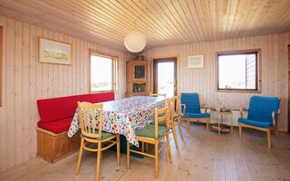 Holiday home DCT-38594 in Grønhøj for 7 people - image 169088252