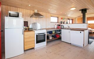 Holiday home DCT-38594 in Grønhøj for 7 people - image 169088260