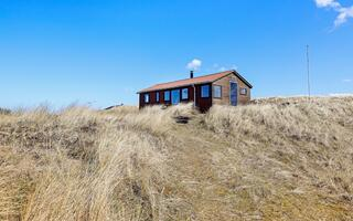 Holiday home DCT-38594 in Grønhøj for 7 people - image 169088274