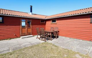 Holiday home DCT-38594 in Grønhøj for 7 people - image 169088272