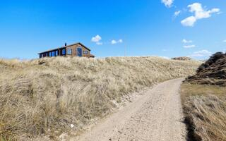 Holiday home DCT-38594 in Grønhøj for 7 people - image 169088276