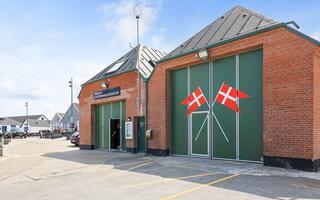 Ferienhaus DCT-01230 in Vorupør für 4 Personen - Bild 136697531