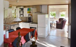 Holiday home DCT-38855 in Gedesby for 6 people - image 133418339