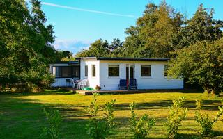Holiday home DCT-38855 in Gedesby for 6 people - image 133418329