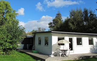 Holiday home DCT-38855 in Gedesby for 6 people - image 133418331