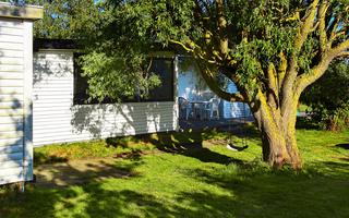 Holiday home DCT-38855 in Gedesby for 6 people - image 133418333