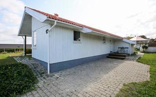 Ferienhaus DCT-38894 in Gerlev Strandpark für 6 Personen - Bild 196750498