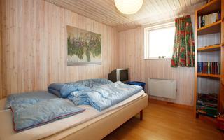 Ferienhaus DCT-38894 in Gerlev Strandpark für 6 Personen - Bild 196750468