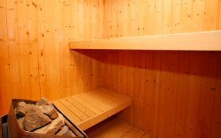 Ferienhaus DCT-38918 in Løkken für 6 Personen - Bild 136884813
