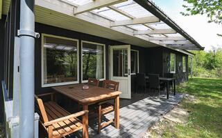 Ferienhaus DCT-39091 in Hou für 6 Personen - Bild 170247048