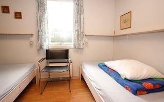 Ferienhaus DCT-39091 in Hou für 6 Personen - Bild 170247072