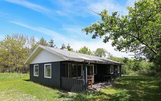 Ferienhaus DCT-39091 in Hou für 6 Personen - Bild 170247042