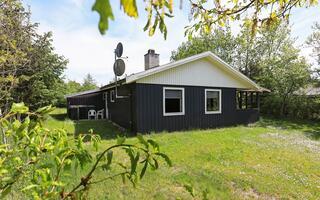 Ferienhaus DCT-39091 in Hou für 6 Personen - Bild 170247038