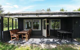 Ferienhaus DCT-39091 in Hou für 6 Personen - Bild 170247036
