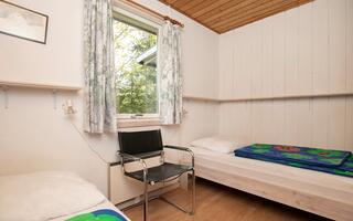 Ferienhaus DCT-39091 in Hou für 6 Personen - Bild 170247070