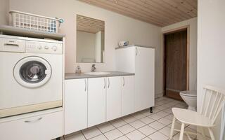 Ferienhaus DCT-39091 in Hou für 6 Personen - Bild 170247062