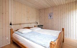 Ferienhaus DCT-39091 in Hou für 6 Personen - Bild 170247058