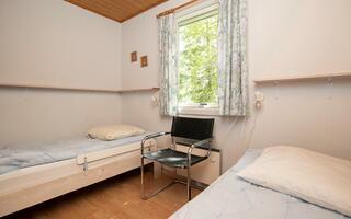 Ferienhaus DCT-39091 in Hou für 6 Personen - Bild 170247068