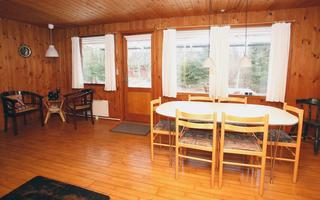 Ferienhaus DCT-39091 in Hou für 6 Personen - Bild 170247056