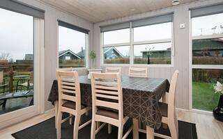 Holiday home DCT-39151 in Hejlsminde for 4 people - image 133421087