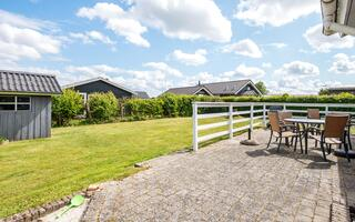Holiday home DCT-39151 in Hejlsminde for 4 people - image 133421103