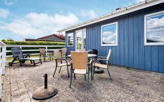 Holiday home DCT-39151 in Hejlsminde for 4 people - image 133421101