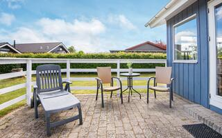 Holiday home DCT-39151 in Hejlsminde for 4 people - image 133421105