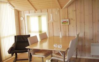 Ferienhaus DCT-39306 in Bredfjed für 5 Personen - Bild 141789327