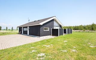 Ferienhaus DCT-39453 in Bredfjed für 6 Personen - Bild 141790657