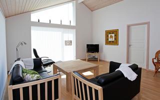 Ferienhaus DCT-39453 in Bredfjed für 6 Personen - Bild 141790685