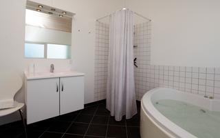 Ferienhaus DCT-39453 in Bredfjed für 6 Personen - Bild 141790693