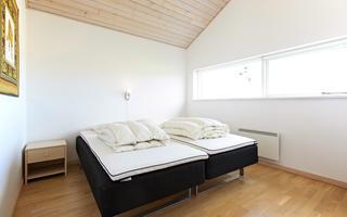 Ferienhaus DCT-39453 in Bredfjed für 6 Personen - Bild 141790689