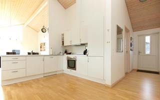 Ferienhaus DCT-39453 in Bredfjed für 6 Personen - Bild 141790667