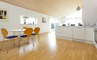 Ferienhaus DCT-39453 in Bredfjed für 6 Personen - Bild 141790669
