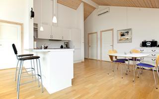 Ferienhaus DCT-39453 in Bredfjed für 6 Personen - Bild 141790671
