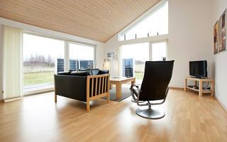 Ferienhaus DCT-39453 in Bredfjed für 6 Personen - Bild 141790675
