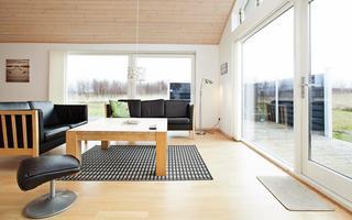 Ferienhaus DCT-39453 in Bredfjed für 6 Personen - Bild 141790677